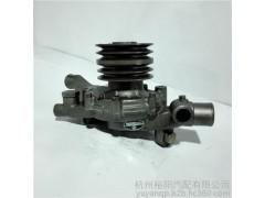 供应西峡G3306-1307汽车水泵-玉柴