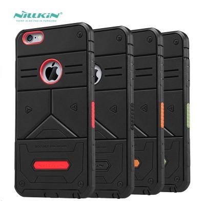 苹果XSMAX手机保护套oppoR15/vivoX21电镀全包三段式华为透明软壳