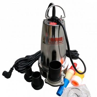 美国阿波罗水泵(伊兰特VVT水泵)
