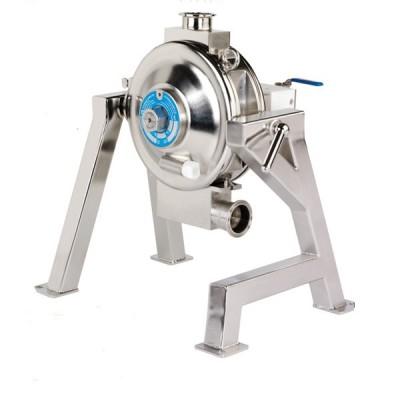 供应如迪隔膜泵型号齐全水泵(价格面议)