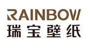 Rainbow瑞宝