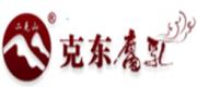 克东腐乳品牌