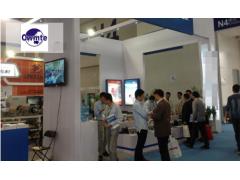 中国重庆市国际立嘉机械展览会