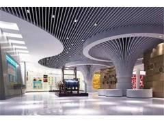 中国上海市国际智能家居展览会