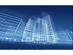 中国广州市国际建筑电气技术及智能家居展览会