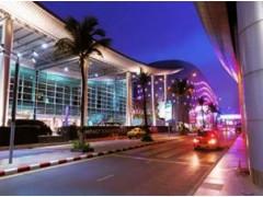 泰国曼谷国际陶瓷展览会