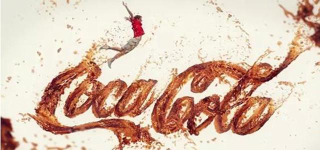 中粮可口可乐山西公司携手榆次老城共同打造品牌宣传新模式