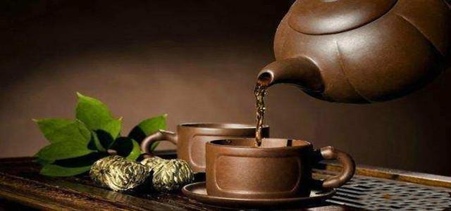 想开茶叶店创业吗?用以下经验祝您事半功倍!