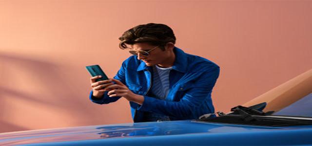 OPPO Reno携10倍混合光学变焦技术来袭 基于真实的清晰