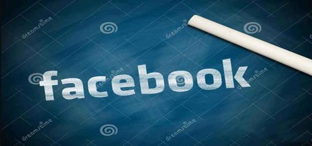 Facebook总监:如何做一名优秀的管理者?