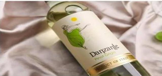 从平庸和无趣到拥有独特内涵,不断努力的灰品乐葡萄酒