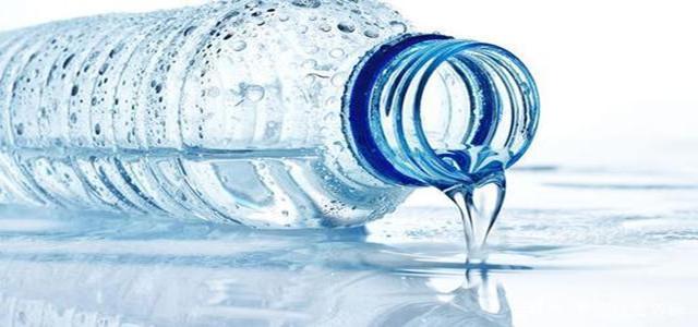 饮用水微生物检测,深圳3批次样品不合格