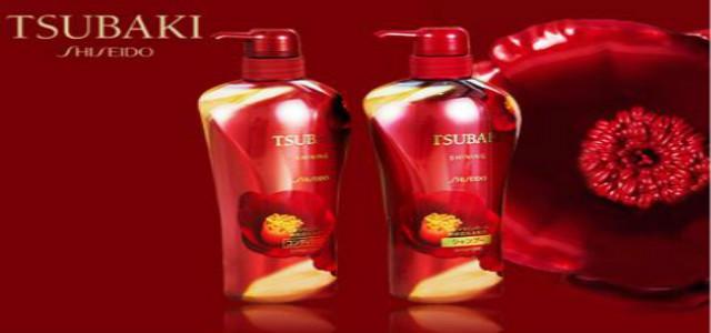 护发素十大品牌排行 哪些护发素品牌好用 十大护发素品牌价格