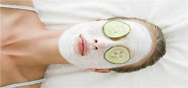 蜂蜜的护肤效果真的好吗?不要让你的皮肤被自制蜂蜜面膜伤害!