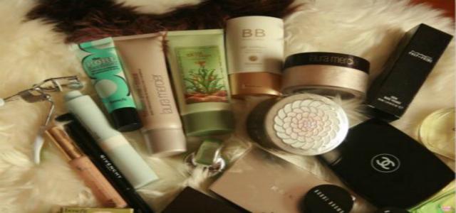 未经安检进口食品和化妆品存在安全隐患 消费者需慎重购买