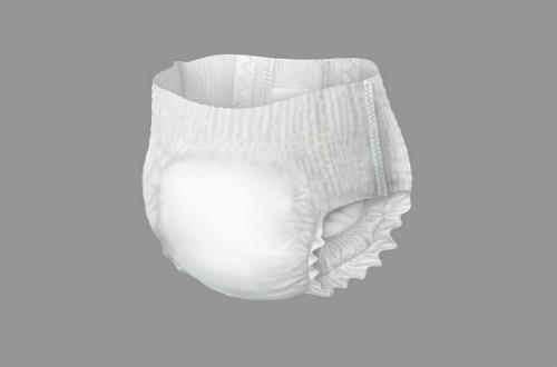 哪一款纸尿裤对宝宝健康最好?纸尿裤品牌哪个好?