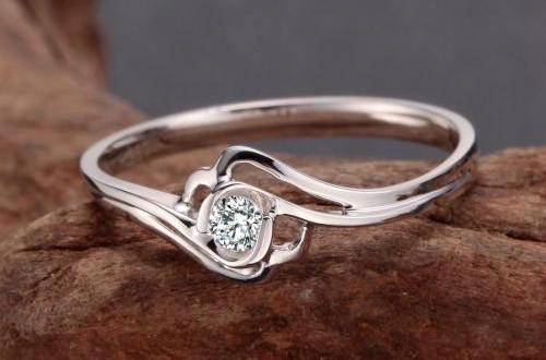 哪个品牌的铂金戒指好 铂金戒指品牌排行 十大品牌