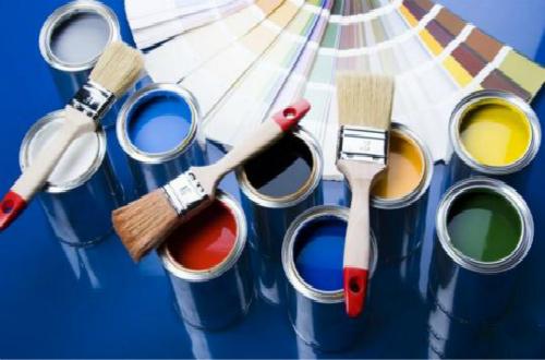 哪个品牌的油漆比较好?为您推荐油漆十大品牌
