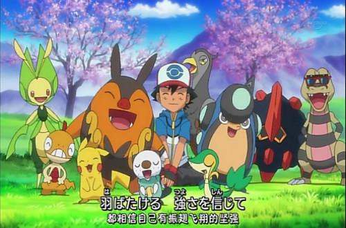 日本动画品牌中排行前五的是什么?