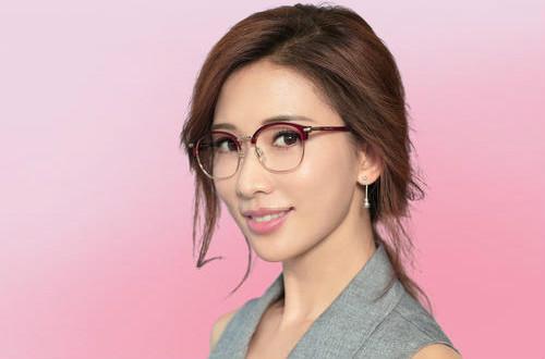眼镜十大品牌 哪个品牌的眼镜比较好 眼镜品牌排行