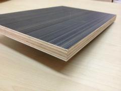 怎样判断多层实木板的质量 选购多层实木板要注意什么