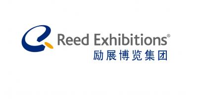 2019中国郑州汽车用品展
