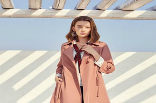 朝花夕拾携众多冬季时尚新品6月18日与您相约杭州