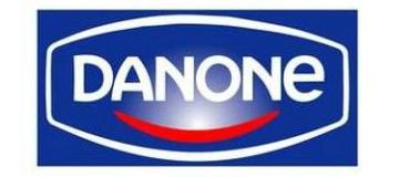 DANONE达能品牌