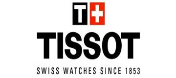 TISSOT天梭品牌