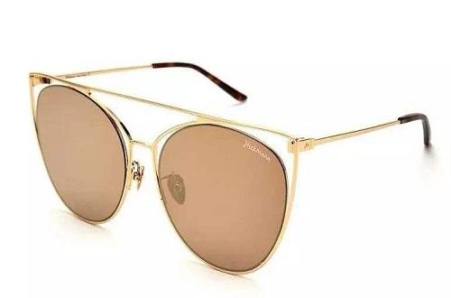 太阳镜十大品牌,什么牌子的太阳镜比较好