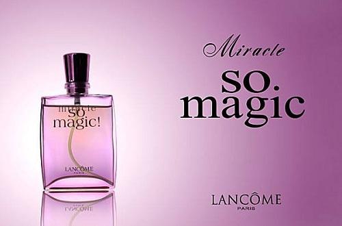 高端化妆品品牌兰蔻香水哪款好,兰蔻香水好不好