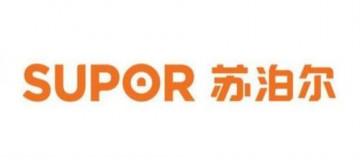 苏泊尔SUPOR品牌