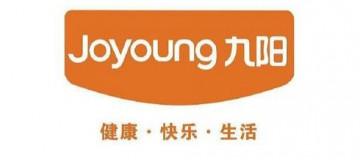 九阳Joyoung品牌