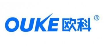 欧科OUKE品牌