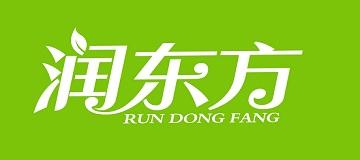 润东方RDF