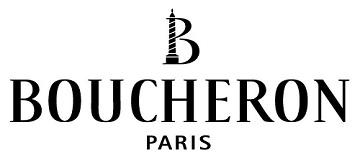 Boucheron宝诗龙品牌