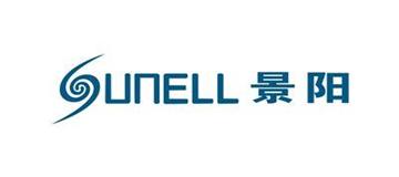 景阳SUNELL品牌