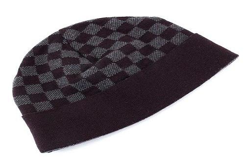 属于奢侈品的帽子品牌有哪些,帽子品牌大全