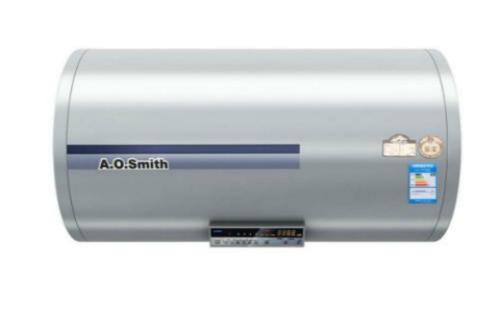 AO史密斯热水器出现严重质量问题被投诉