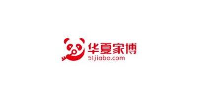 2019第十四届中国华夏家博会(郑州)