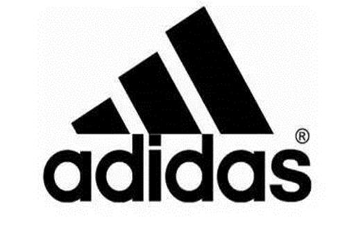 """全球知名运动品牌阿迪达斯陷""""血汗工厂""""风波 受伦敦奥委会调查"""