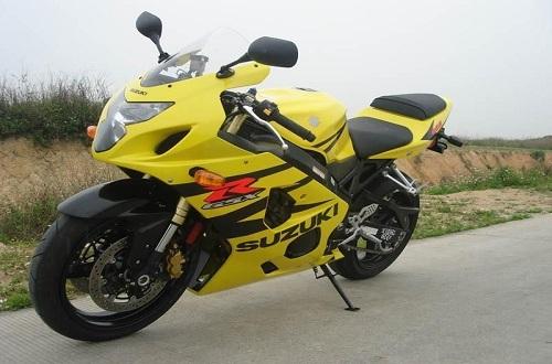 摩托车品牌哪个好,不同品牌的摩托车特点介绍
