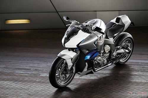 著名摩托车品牌大全,摩托车什么品牌靠谱
