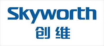 创维群欣Skyworth品牌