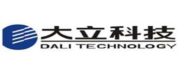 大立科技品牌