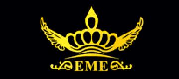 鹰皇灯饰EME品牌