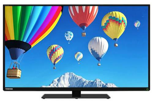 高清电视品牌排行榜 比较受欢迎的几个电视机品牌分享