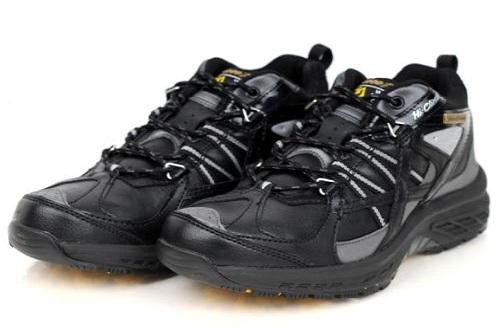 户外登山鞋鞋品牌哪个好,户外登山鞋品牌排行榜