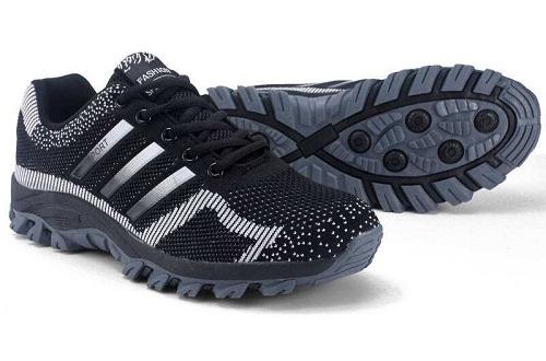 登山鞋的特征和类型有哪些,户外登山鞋品牌