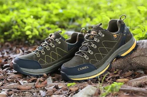 户外登山鞋的清洁保养方法有哪些,户外登山鞋品牌